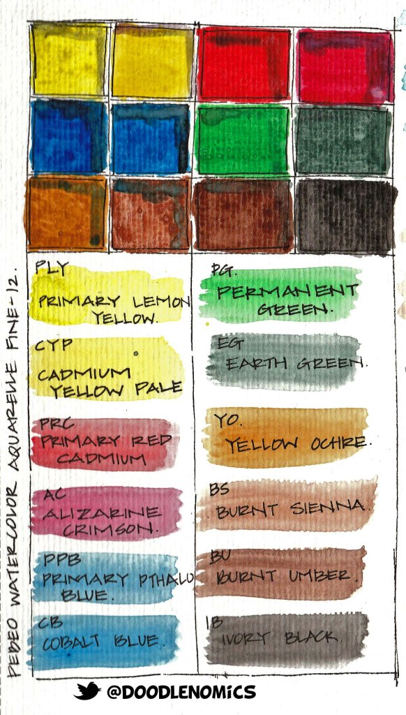 color swatch pebeo0012 copy