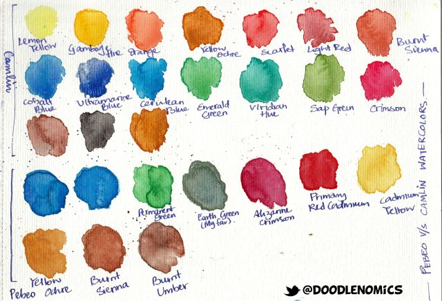 color swatches_0007 copy