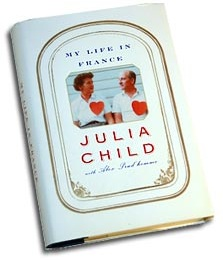 my-life-in-france-julia-child