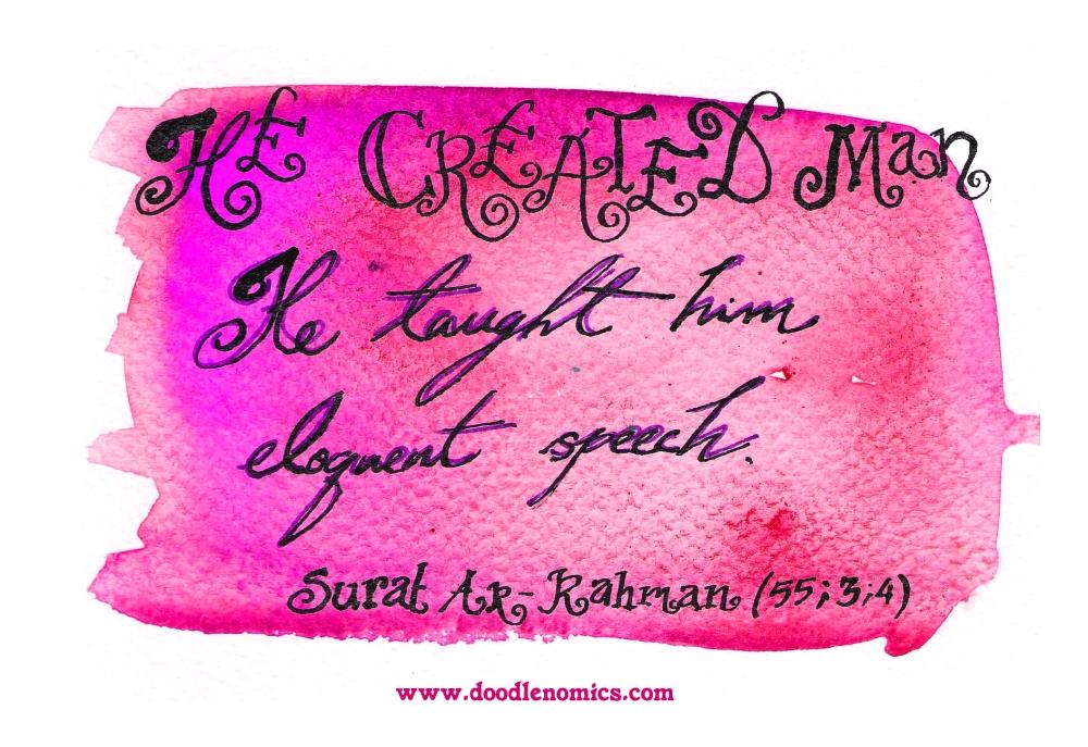 quran-quote-5