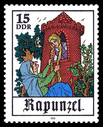 stamps_of_germany_ddr_1978_minr_2383-1