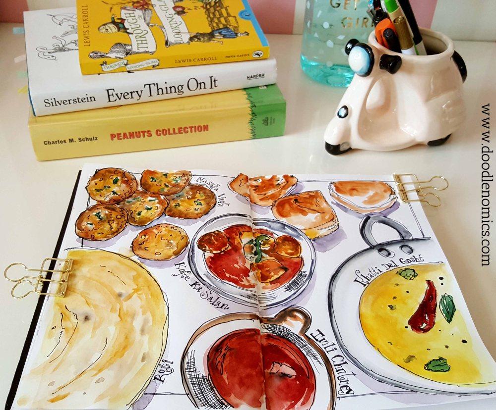 Kutchi-Memoni Cuisine_002 copy