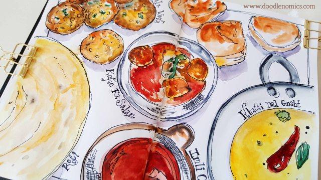 Kutchi Memoni cuisine_004 copy