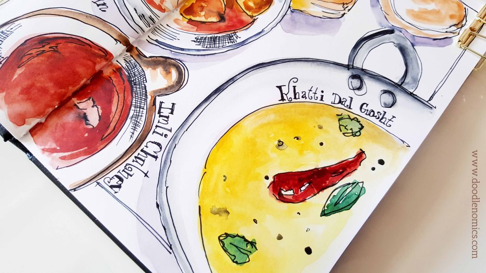 Kutchi Memoni cuisine_005 copy
