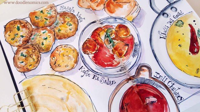 Kutchi Memoni cuisine_006 copy