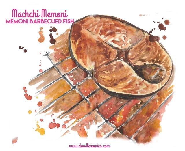 machchi memoni-small