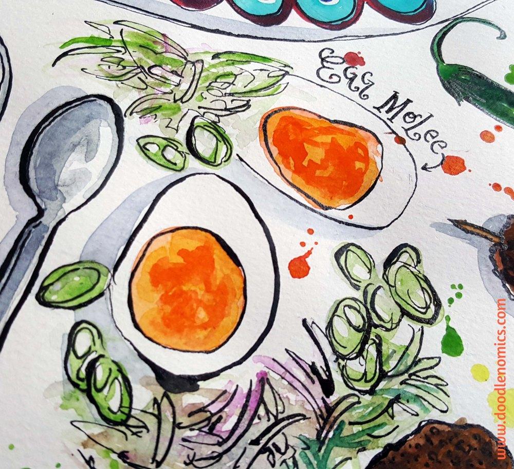 eggmolee-A2 copy